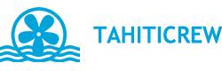 Tahiti Crew Agency
