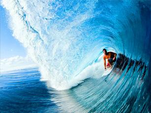 surf s