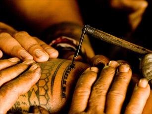 tatoo s