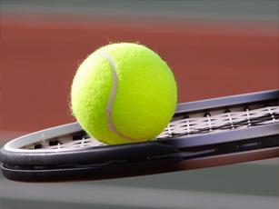 tennis s