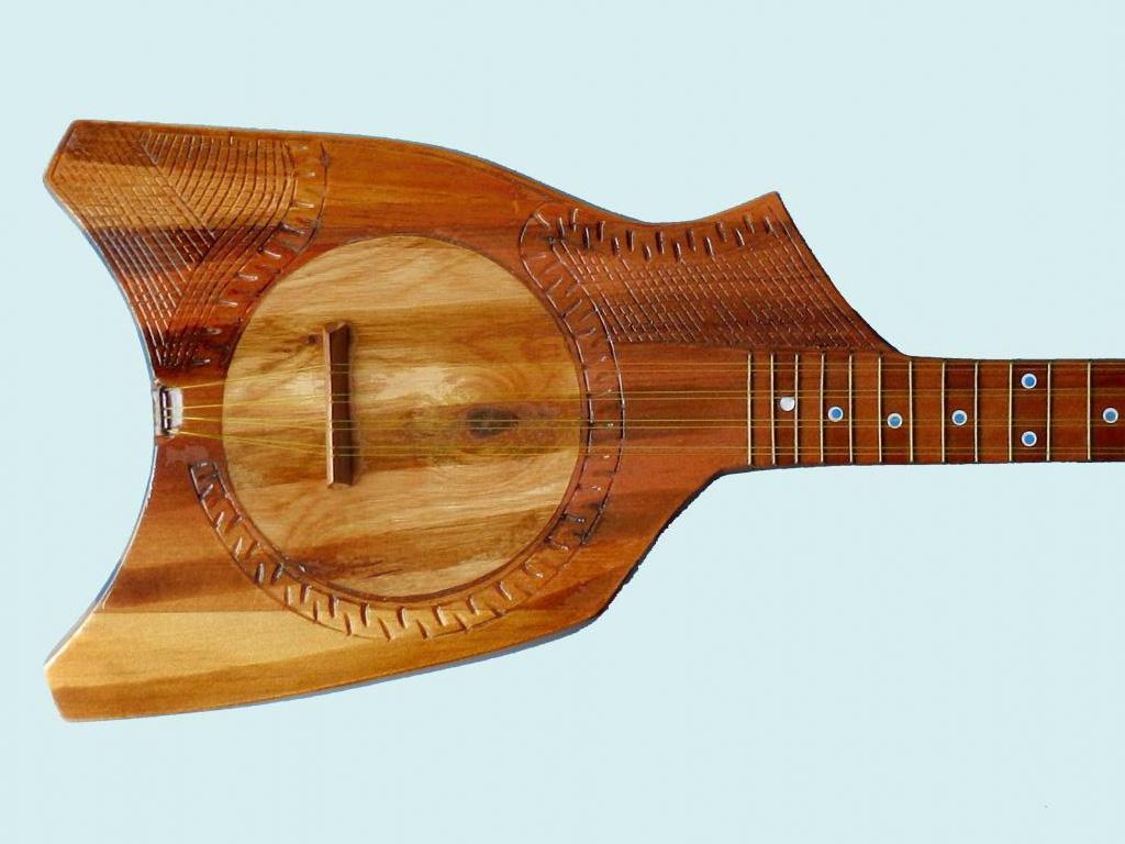 ukulele 2