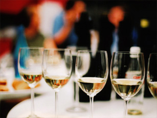 wine s